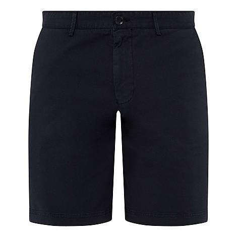 Slice Shorts, ${color}