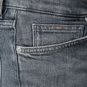 Maine Jeans, ${color}