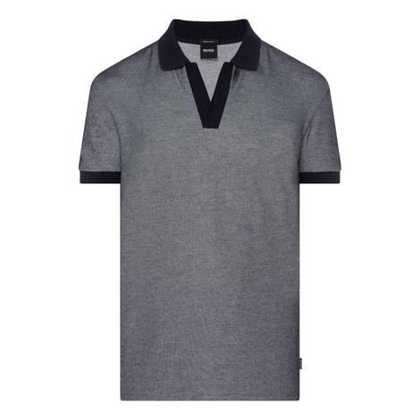 Pye Polo Shirt, ${color}