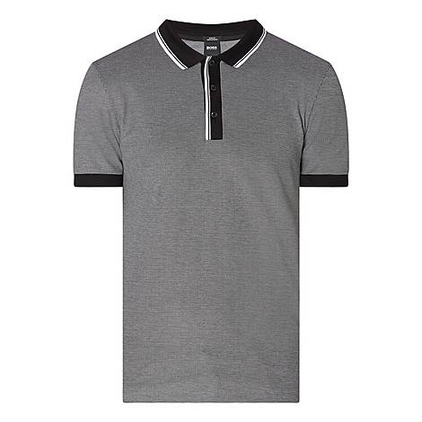 Phillipson 57 Polo Shirt, ${color}