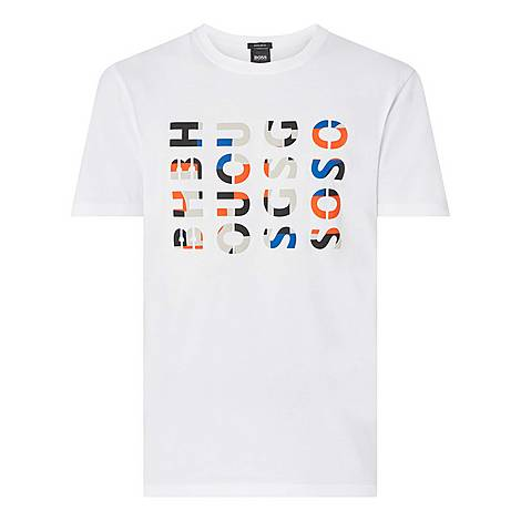 Tiburt 114 T-Shirt, ${color}