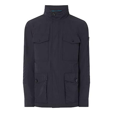 Carpa Field Jacket, ${color}