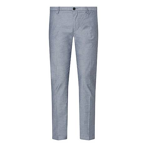 Rice Trousers, ${color}
