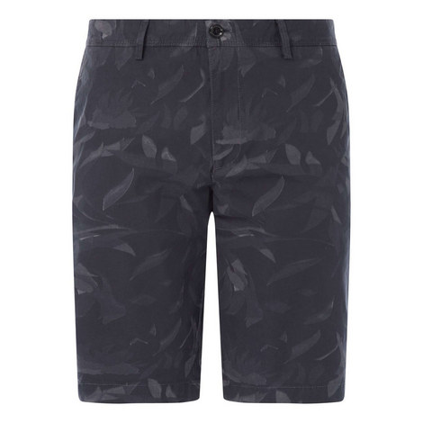 Rigan Camouflage Shorts, ${color}