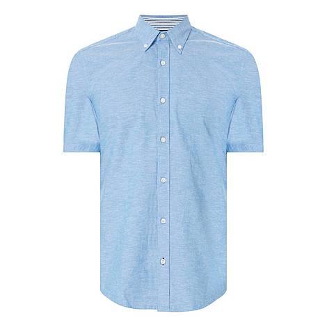 Roddy 2 Shirt, ${color}