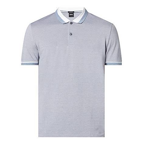 Parley 53 Polo Shirt, ${color}