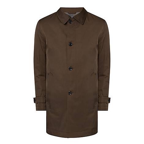 Dain Carcoat, ${color}