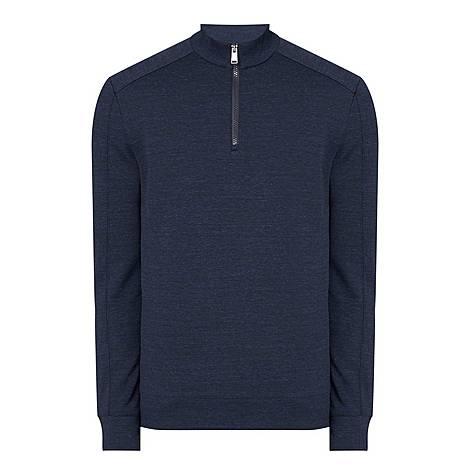 Sidney 11 Sweatshirt, ${color}