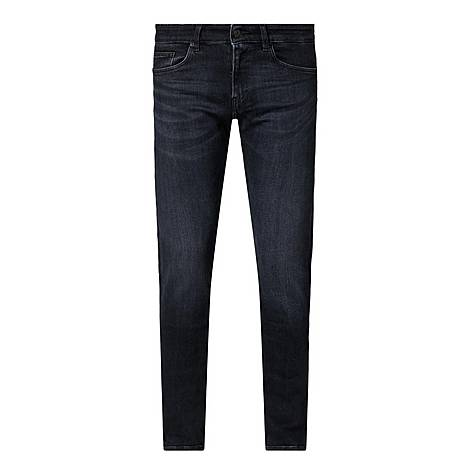 Delaware 3-1 Slim Fit Jeans, ${color}