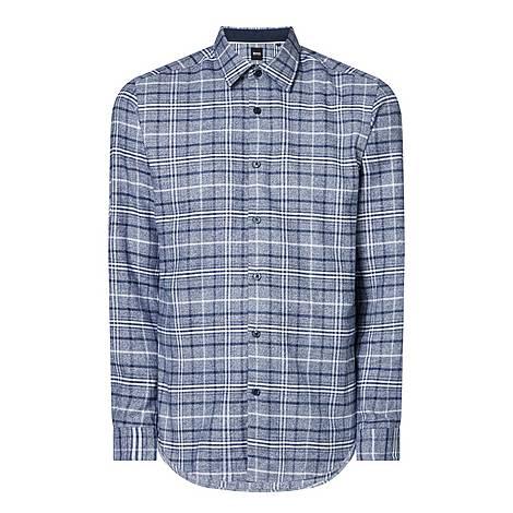 Lukas 53 Check Shirt, ${color}