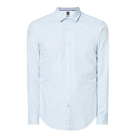 Rikki 53 Slim Shirt, ${color}