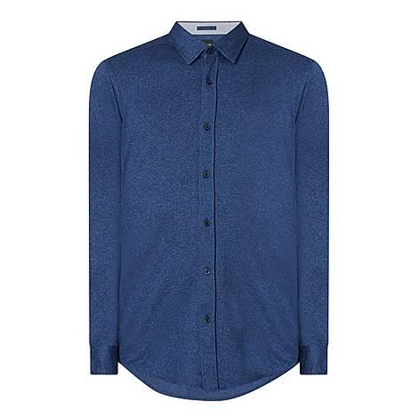 Lucas 53 Shirt, ${color}
