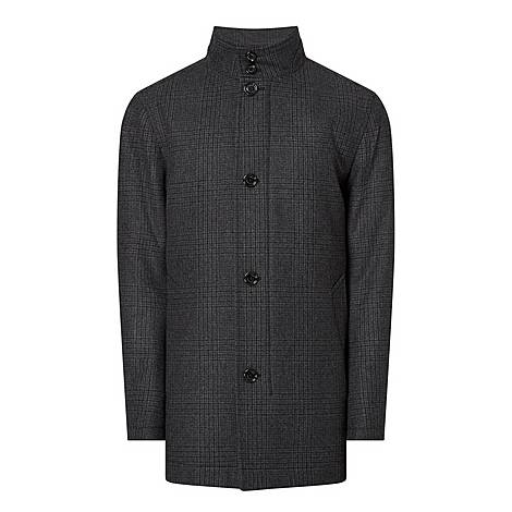 Cameron 2 Coat, ${color}