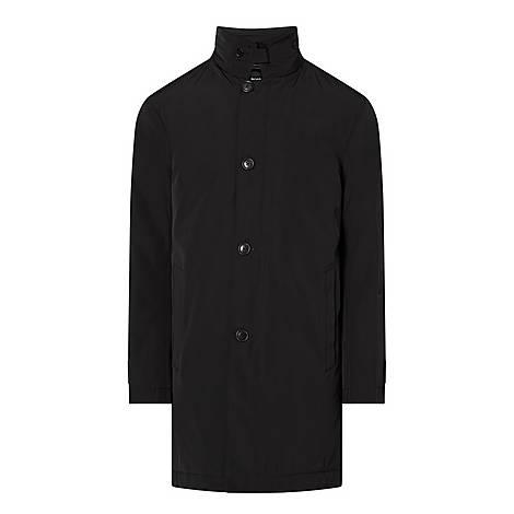 Galob Carcoat, ${color}