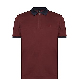 Phillipson 65 Polo Shirt