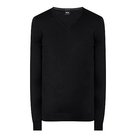 Baron Sweater, ${color}