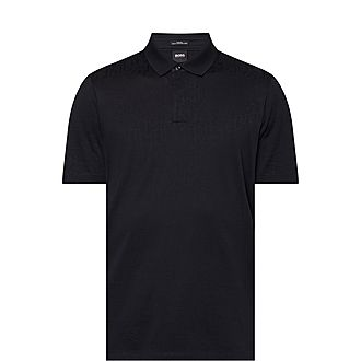 Pitton 15 Polo Shirt
