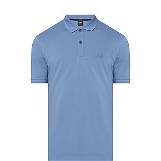 Pallas Polo Shirt