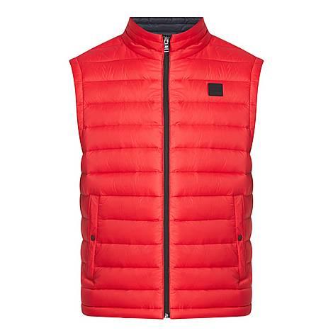 Chroma Jacket, ${color}