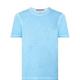 Ice Logo T-Shirt