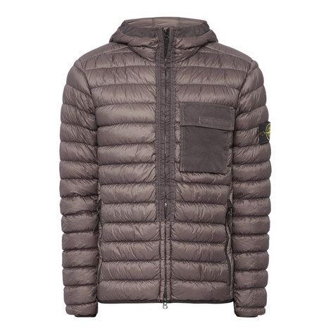 Padded Jacket, ${color}
