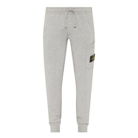 Fleece Sweatpants, ${color}