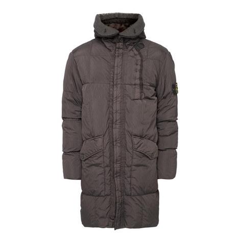 Crinkle Reps Jacket, ${color}