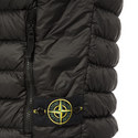 Micro Down Gilet , ${color}
