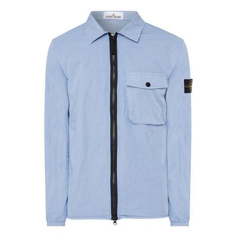 Laven Overshirt, ${color}