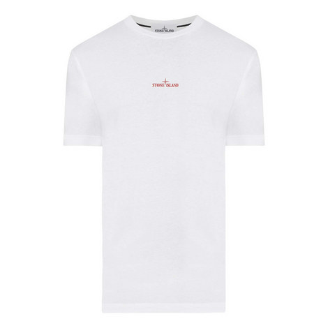 Compass T-Shirt, ${color}