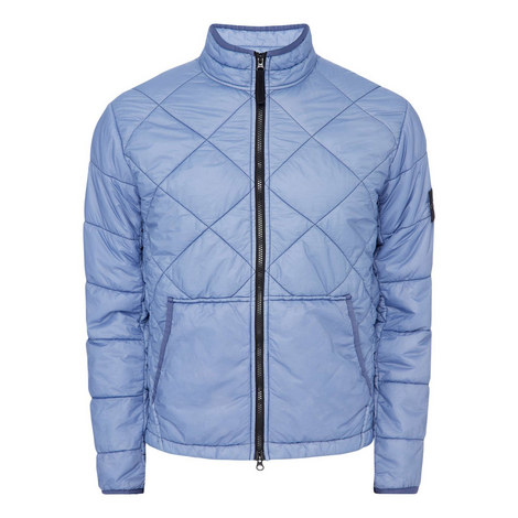 Diamond Quilted Jacket, ${color}