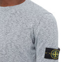 Crew Neck Knit Sweater, ${color}