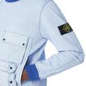 Spec Pocket Sweatshirt, ${color}