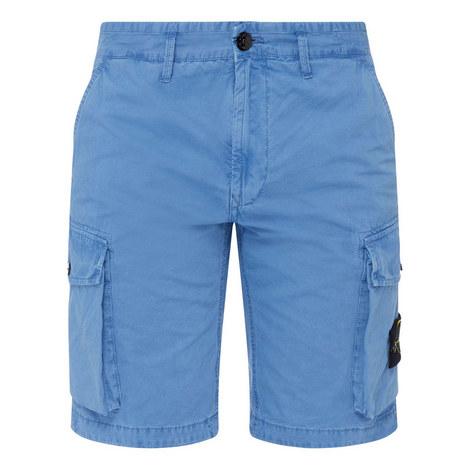 Cargo Shorts, ${color}