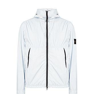 Membrana Jacket