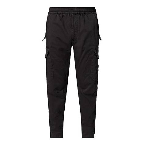 Stretch Cargo Pants, ${color}