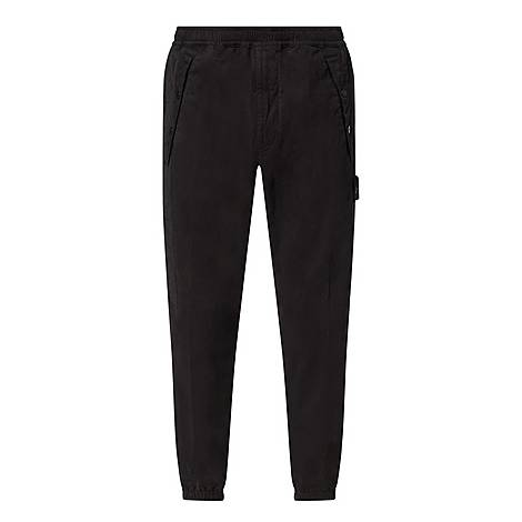 Ghost Cargo Trousers, ${color}