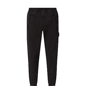 Ghost Cargo Trousers