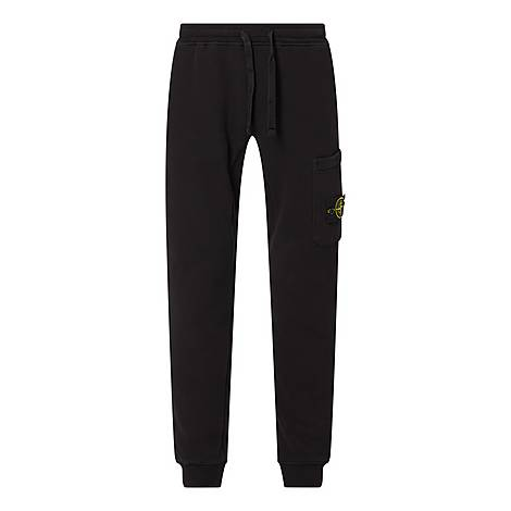 Badge Sweatpants, ${color}
