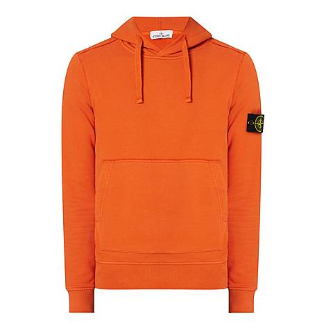 Classic Hoodie, ${color}