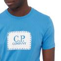 Box Logo T-Shirt, ${color}