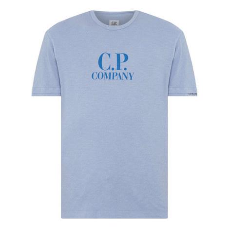 2 Tone T-Shirt, ${color}