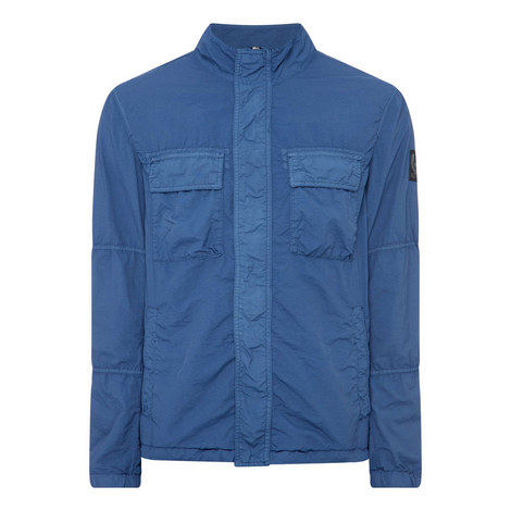 Erwin Ripstop Jacket, ${color}