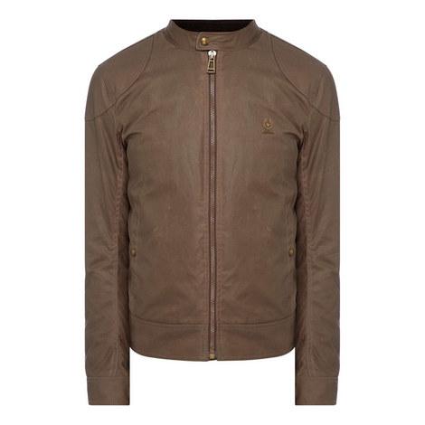 Kelland Jacket, ${color}