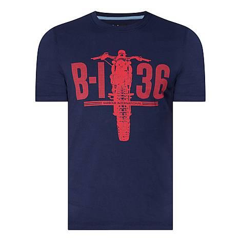 Approach T-Shirt, ${color}