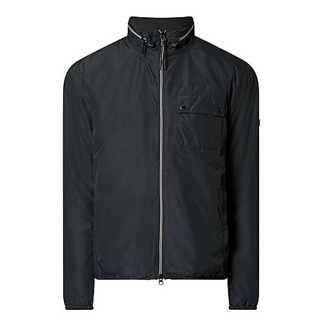 Kirby Biker Jacket, ${color}