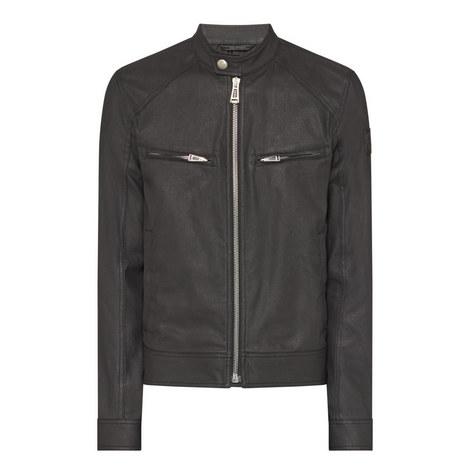 Beckford Jacket, ${color}