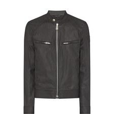 Beckford Jacket