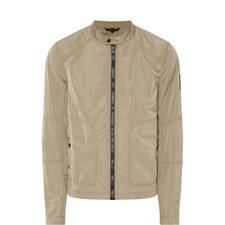 Ravenstone Jacket