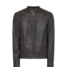 Kelland Wax Jacket